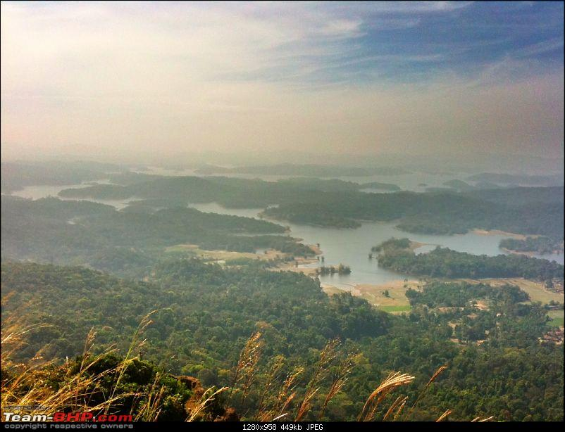 Malnad Odyssey - Scenic Drives through the Western Ghats in Karnataka-photo-4.jpg
