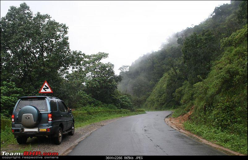 Malnad Odyssey - Scenic Drives through the Western Ghats in Karnataka-photo-3.jpg