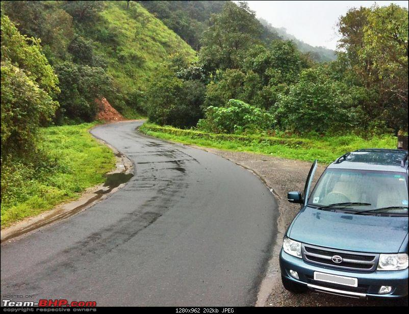 Malnad Odyssey - Scenic Drives through the Western Ghats in Karnataka-photo-21.jpg