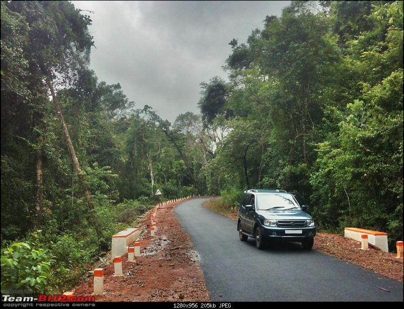 Malnad Odyssey - Scenic Drives through the Western Ghats in Karnataka-photo-5.jpg
