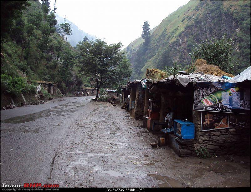 Kashmir : Nature's bewitching drama !!-dsc01617-copy.jpg
