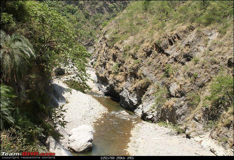 Quick trip : (Himalayan Addiction) Mashobra, Naldehra, Tattapani & Saror (Shiv gufa)-img_7053.jpg