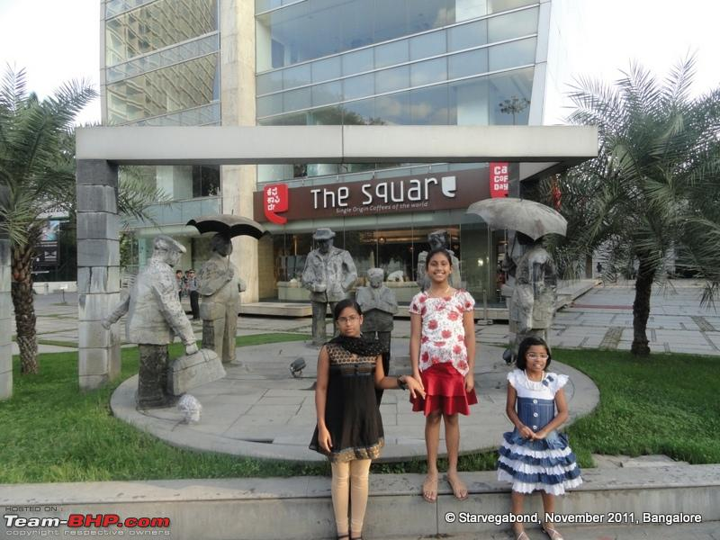 Name:  19 CLGs at Coffee Day Square.JPG