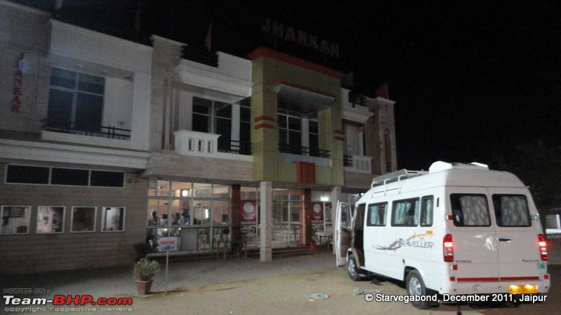 Name:  004 On Road with our minibus001.JPG