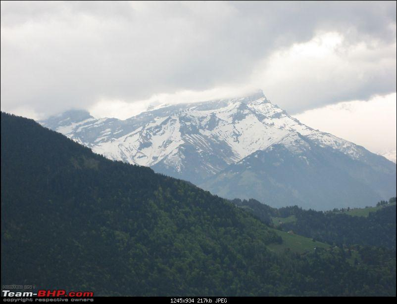 The Swiss Alps and Turkish Culture: A PHOTOBLOG!-img_0489.jpg