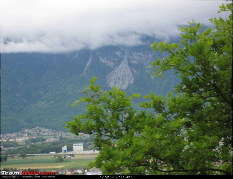 The Swiss Alps and Turkish Culture: A PHOTOBLOG!-img_0504.jpg