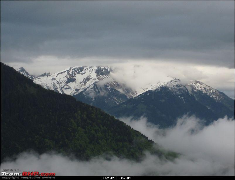 The Swiss Alps and Turkish Culture: A PHOTOBLOG!-img_0536.jpg