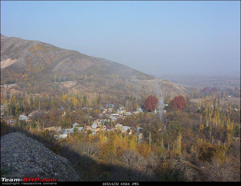 Kashmir : Nature's bewitching drama !!-100_4803.jpg