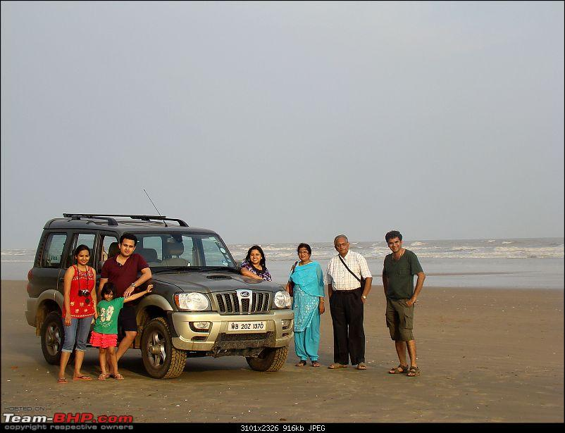 Tajpur : Close to Kolkata, but fun too-dsc08478.jpg