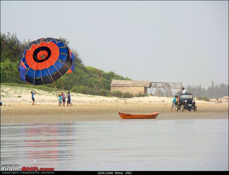 Tajpur : Close to Kolkata, but fun too-dsc08504.jpg