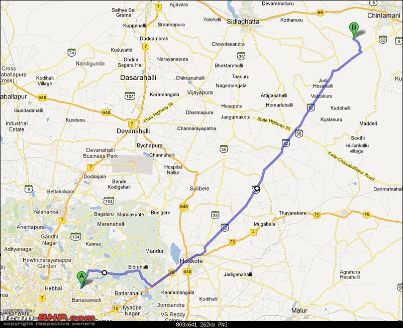Day trip to Kaiwara near Bangalore-blrkaiwara.png