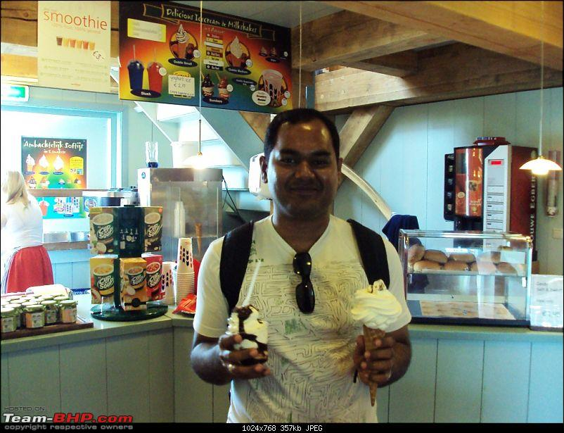 Travelogue � Country of low lands & the City of lights-9-me-ice-creams.jpg