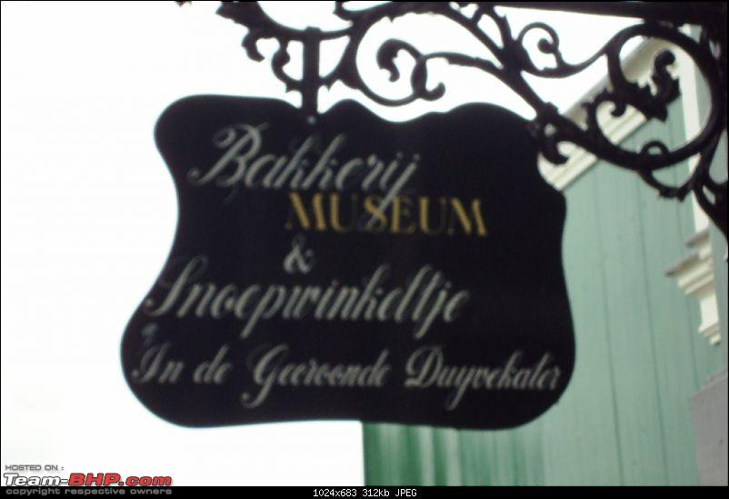 Travelogue � Country of low lands & the City of lights-10-bakery-museum.jpg