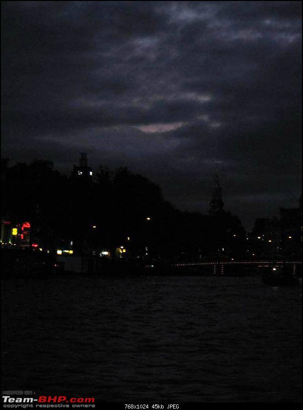 Travelogue � Country of low lands & the City of lights-img_2164.jpg