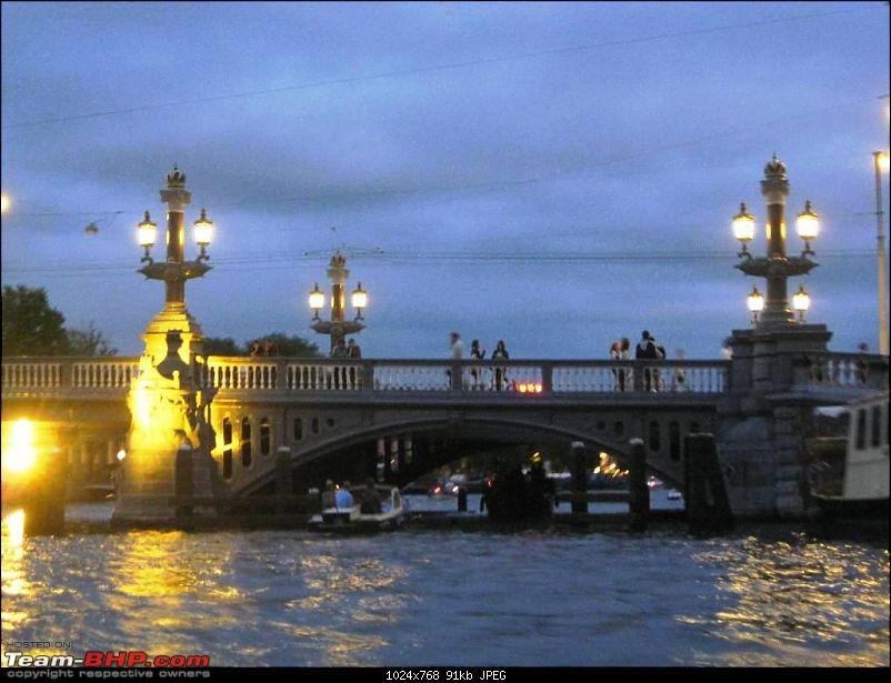 Travelogue � Country of low lands & the City of lights-img_2167.jpg