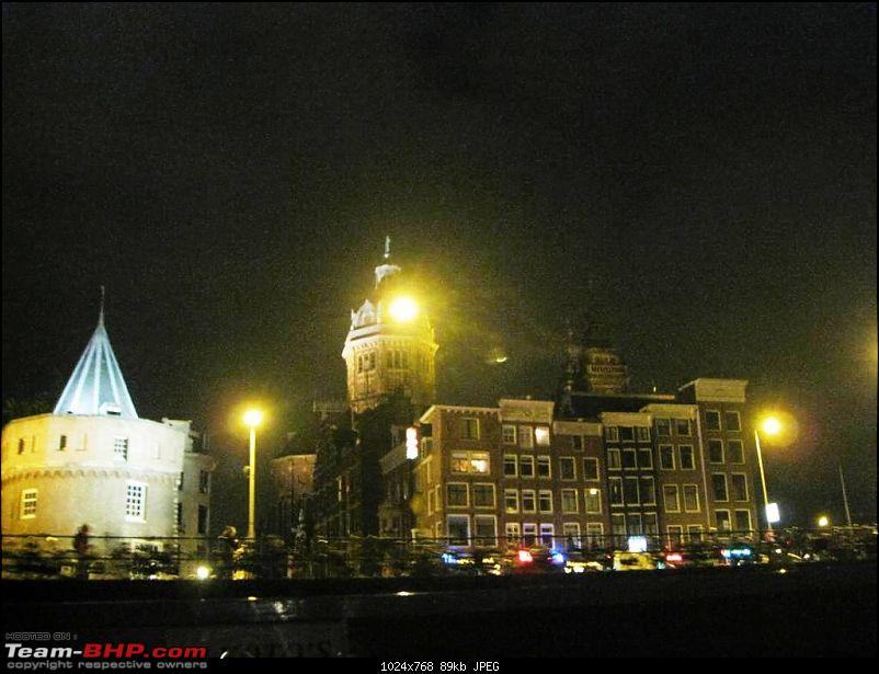 Travelogue � Country of low lands & the City of lights-img_2197.jpg