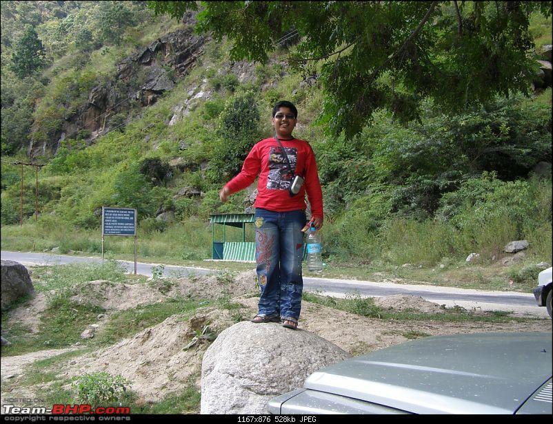A Trip to Arunachal!-p9230289.jpg