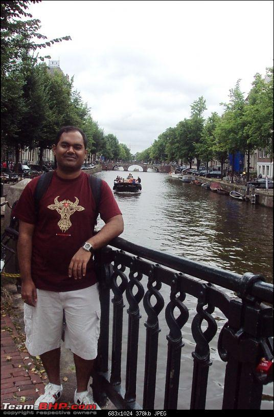 Travelogue � Country of low lands & the City of lights-canal.jpg