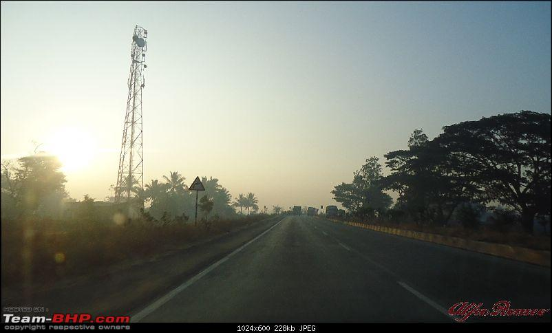 My drive to Coorg, the Scotland of India-dsc02493.jpg