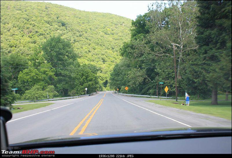 2400 mile roadTrip - May 2012 (Hartford-Chicago-Wisconsin-Detroit-ElkCountry-Hfd)-day-6-elkcountry-5.jpg