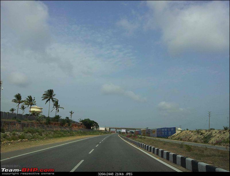 Last minute twist - A trip to Goa-blrhubli04.jpg