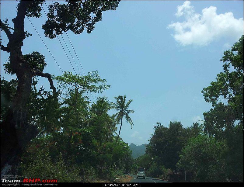 Last minute twist - A trip to Goa-karwargoa02.jpg