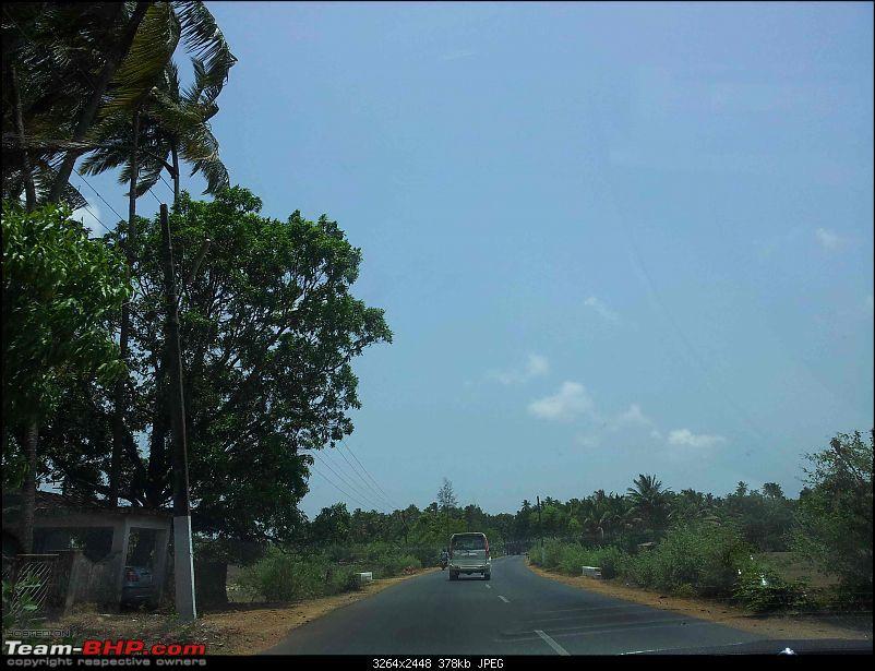 Last minute twist - A trip to Goa-karwargoa08.jpg