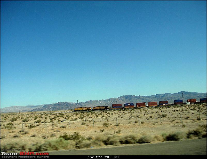 A memorable trip to Los Angeles, Vegas and Death Valley-dsc03046.jpg