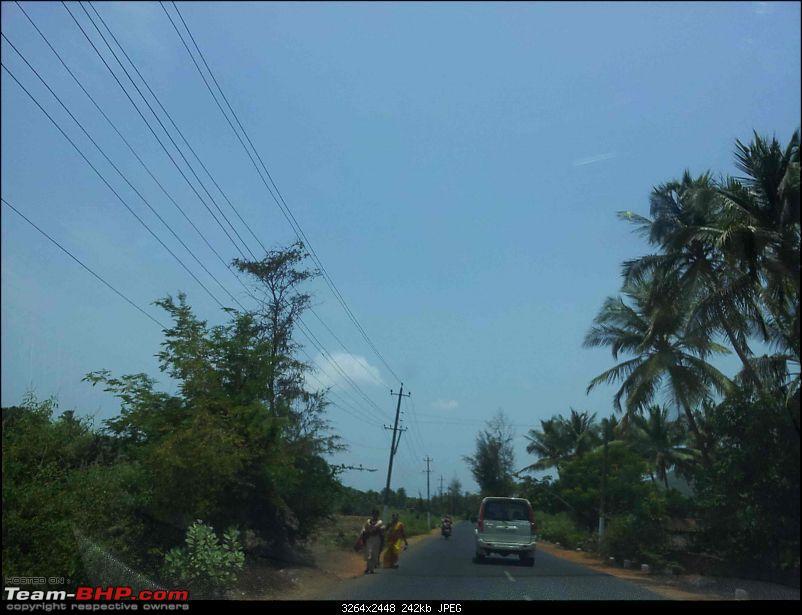 Last minute twist - A trip to Goa-karwargoa11.jpg