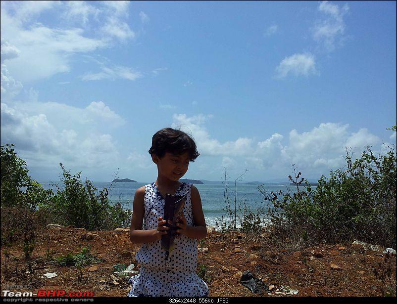 Last minute twist - A trip to Goa-karwar-beach-01.jpg