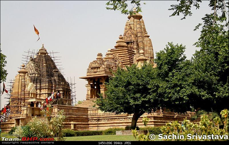 Self Drive Holiday MP Trip: Khajuraho - Panna-img_0667.jpg