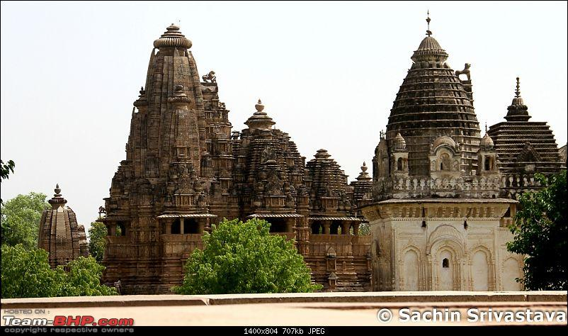 Self Drive Holiday MP Trip: Khajuraho - Panna-img_0776.jpg