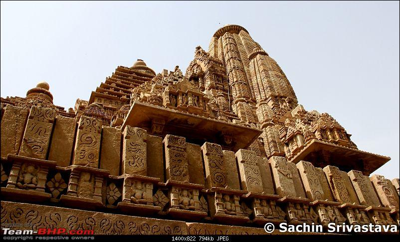 Self Drive Holiday MP Trip: Khajuraho - Panna-img_0782.jpg