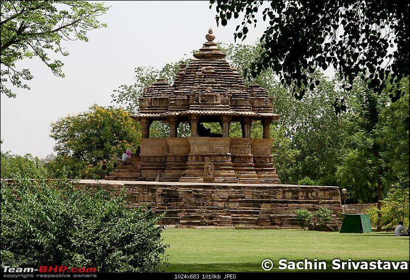 Self Drive Holiday MP Trip: Khajuraho - Panna-img_0907.jpg