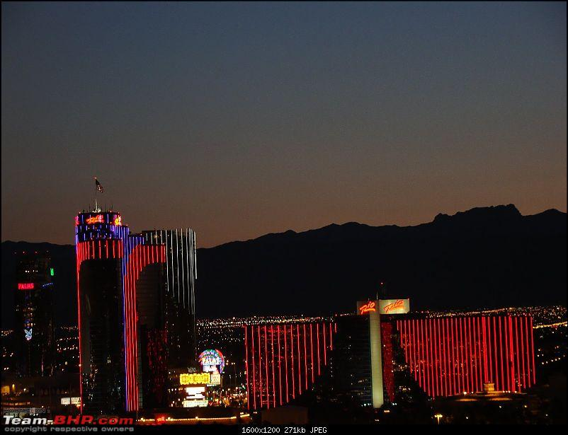 A memorable trip to Los Angeles, Vegas and Death Valley-dsc07281.jpg