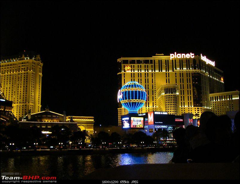 A memorable trip to Los Angeles, Vegas and Death Valley-dsc07356.jpg