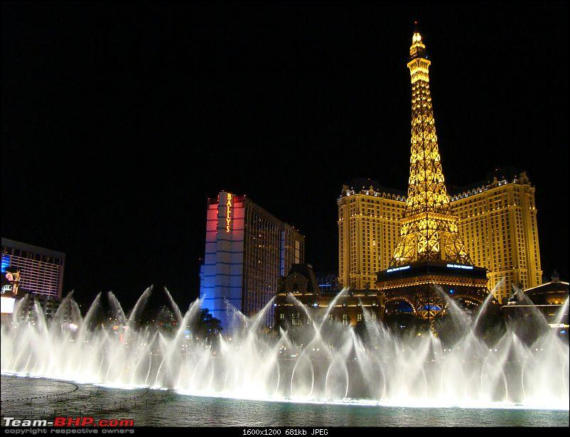 A memorable trip to Los Angeles, Vegas and Death Valley-dsc07375.jpg