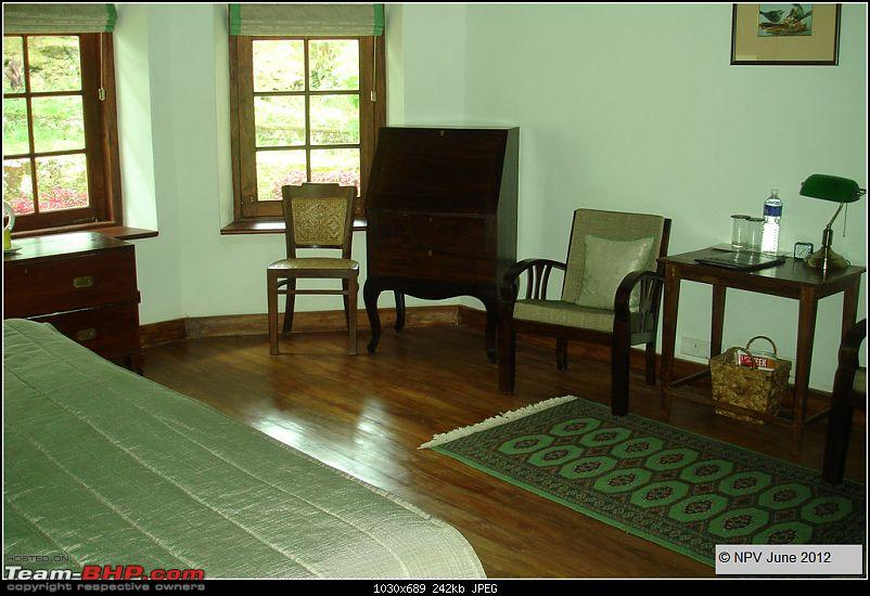 Dizzy Drive® : Wonderful Valparai (enchanted by Sinnadorai's Bungalow) and more!-17a.jpg