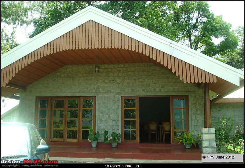 Dizzy Drive® : Wonderful Valparai (enchanted by Sinnadorai's Bungalow) and more!-30.jpg