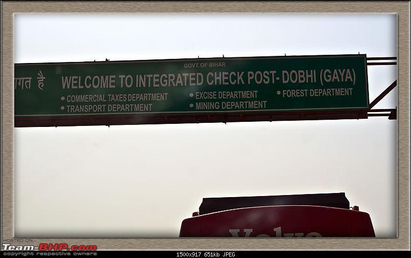 Predator conquers NH2 - Kolkata to Delhi EDIT: Now once again!-_dsc6695.jpg