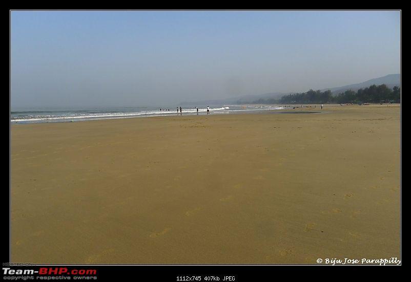 Trips to our favourite beach in Maharashtra - Kashid. Dec 11, Mar 12-p1070676.jpg