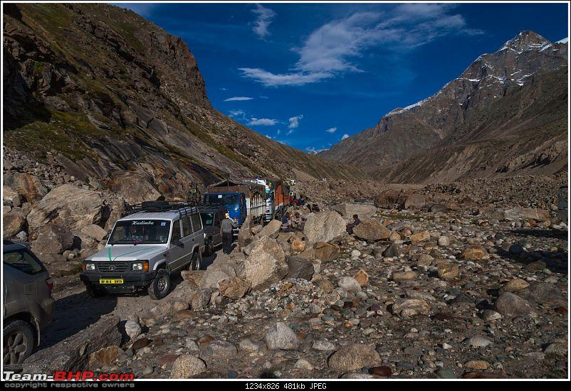 Reflecting on Driving Addictions - Bangalore to Spiti and Changthang-9.jpg