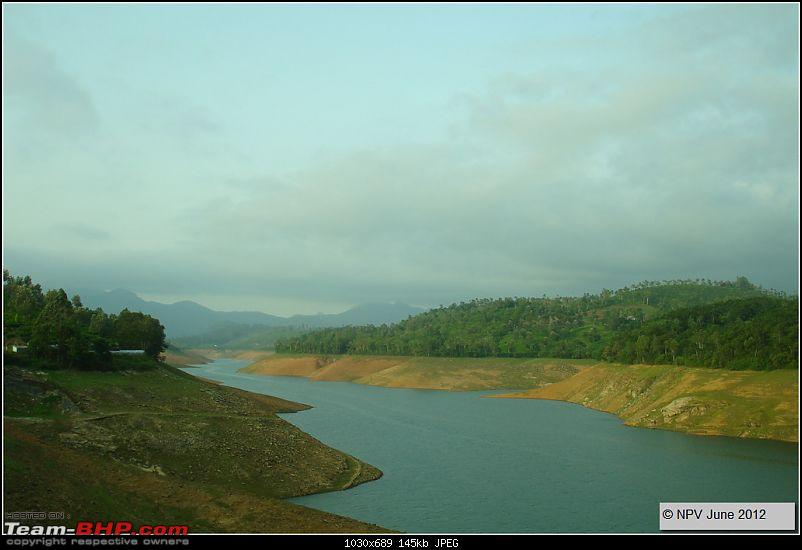Dizzy Drive® : Wonderful Valparai (enchanted by Sinnadorai's Bungalow) and more!-3.jpg