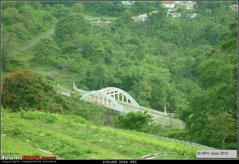 Dizzy Drive® : Wonderful Valparai (enchanted by Sinnadorai's Bungalow) and more!-13.jpg