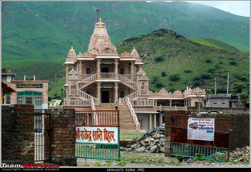 Reflecting on Driving Addictions - Bangalore to Spiti and Changthang-13a.jpg