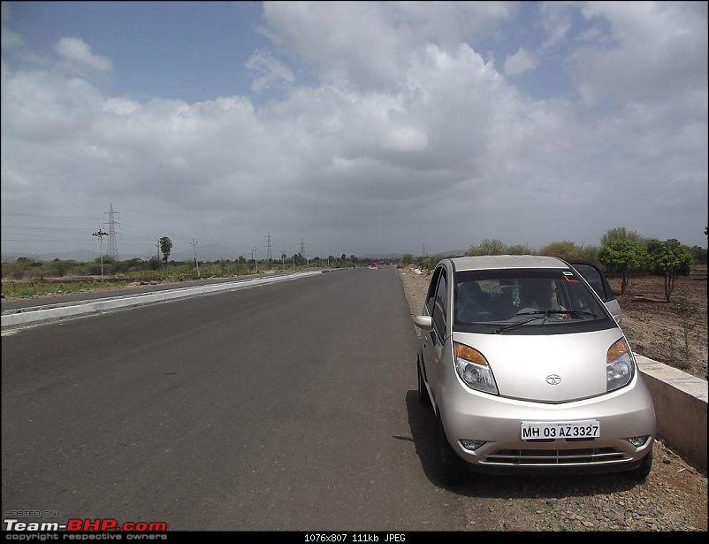 Tata Nano goes on a 970 Km pilgrimage-picture-008.jpg
