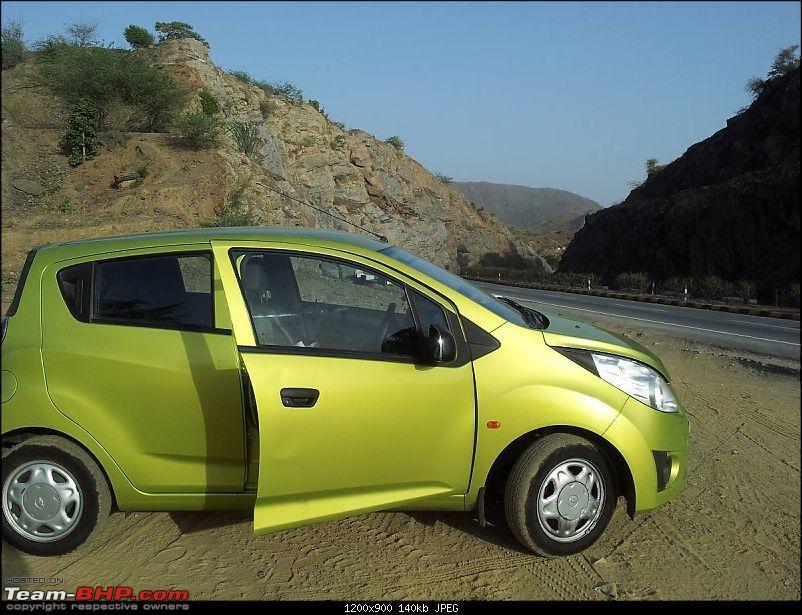 Delhi - Bombay - Delhi - Chevrolet Beat and a bag full of dreams.-optimized212.jpg
