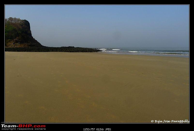 Trips to our favourite beach in Maharashtra - Kashid. Dec 11, Mar 12-p1070675.jpg