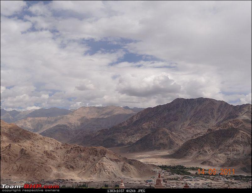 Mission Leh! Four people, one scorpio and one helluva road trip! (Delhi-Leh Sep 2011)-50.jpg