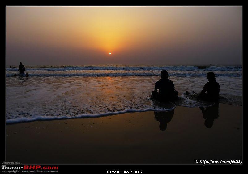 Trips to our favourite beach in Maharashtra - Kashid. Dec 11, Mar 12-p1070625.jpg